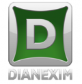 DIANEXIM GROUP