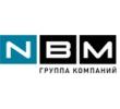 NBM - информация и новости в группе компаний NBM