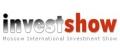 """Международная Инвестиционная Выставка """"Moscow International Investment Show"""""""