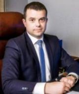 Ильенко Алексей Юрьевич