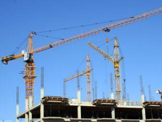 Прокуратура обязала «Дальпитерстрой» заплатить штраф за нарушения на стройплощадке