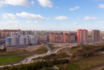 ЗАО «Проектное агентство» спроектирует очистные сооружения для поселка Мурино и деревни Новое Девяткино