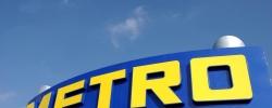Metro Cash & Carry инвестирует в строительство торговых центров в Подмосковье не менее 5 млрд рублей