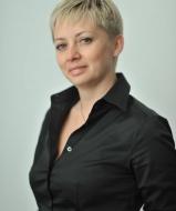 Наумова Катерина Евгеньевна