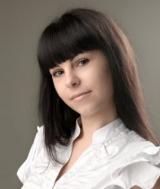Богомолова Александра Михайловна