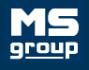 Логотип МС-групп