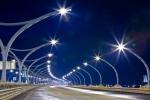 Смольный объявил конкурс на проектирование нового шоссе от Красносельского до Колпинского района