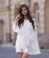 Агеева Ксения Юрьевна