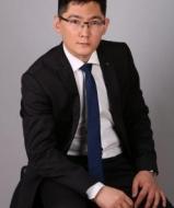 Тумакаев Дамир