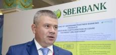 В Сбербанке посоветовали заемщикам не брать ипотечные каникулы без особой необходимости