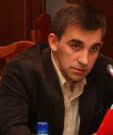 Фаршатов Анатолий Николаевич