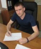 Тарасенко Сергей Владимирович