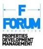 Forum Properties - информация и новости в Группе компаний «Forum Properties»