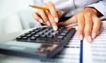Ежемесячные выплаты по ипотечным займам в России растут – это третий по популярности розничный кредит в стране