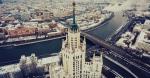 Номенклатурная «элита»: где и почем сдаются квартиры из советского прошлого Москвы