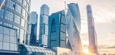 СМИ: Семья президента Сирии владеет 19 апартаментами в «Москва-Сити»