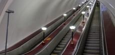 Большую кольцевую линию метро Москвы сдадут досрочно. К 2025 году откроют еще 25 новых станций