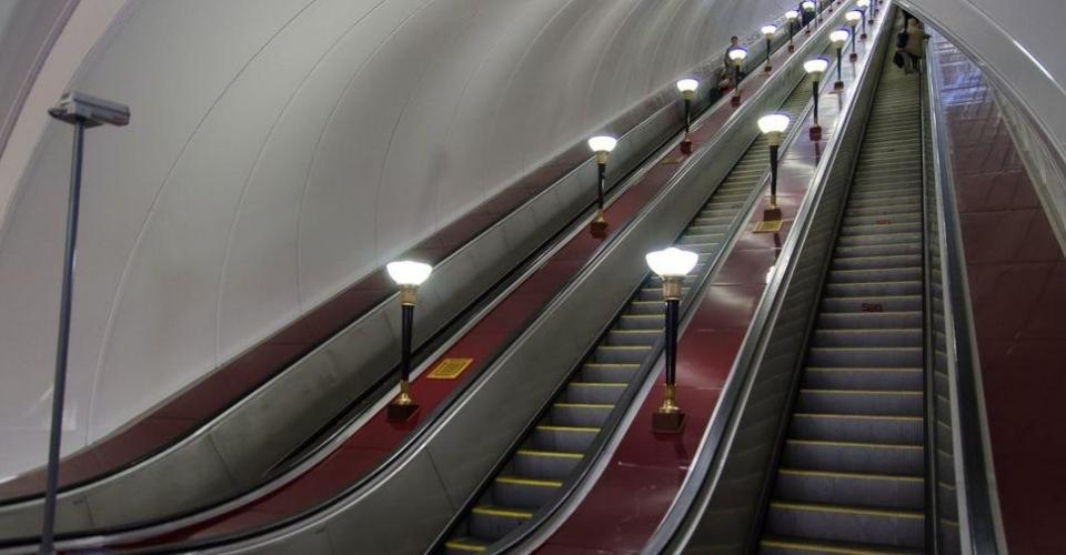 Десять станций БКЛ откроются к концу года. Жилье по соседству может подорожать на четверть