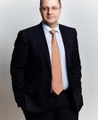 Мищенко Валерий