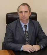 Бобровский Владимир Викторович