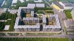 ГК «Пионер» открыла продажи квартир во второй очереди ЖК «LIFE-Лесная» в Выборгском районе Петербурга