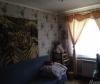 Продать Квартиры (вторичный рынок) Егорьевск г, 6-й мкр  3