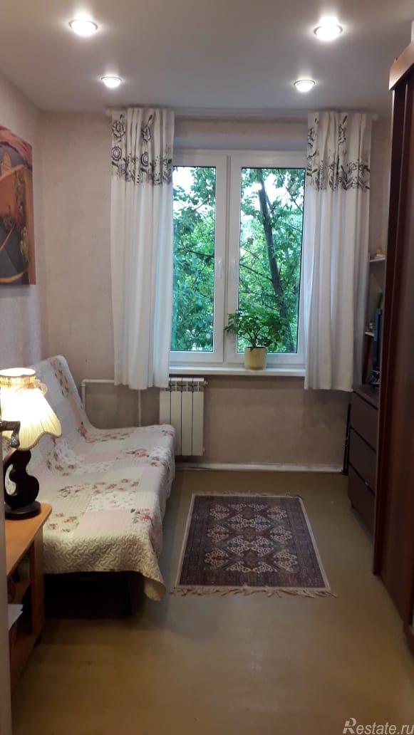 Продажа комнаты Батайский,  д. 9