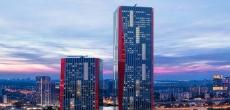 Новый небоскреб в Москве построят за счёт ВТБ