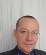 Трусов Сергей Валентинович