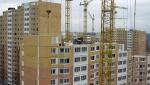Путин подписал закон, отменяющий термин «жилье экономкласса» - теперь оно называется «стандартным»