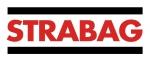 STRABAG SE - информация и новости в строительной компании STRABAG SE