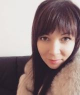 Миронова Мариана Александровна