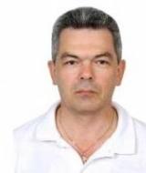Кадыкало Александр Мирославович
