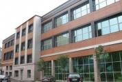Фото БЦ Riverside Station от Real Estate Management Center. Бизнес центр Риверсайд Стэйшн