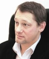 Комаров рогачев андрей игоревич кб альтернатива арендои