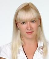 Мельникова Людмила