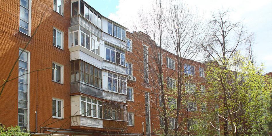 Думская оппозиция предлагает предоставлять равноценное жилье и компенсации участникам программы реновации в Москве