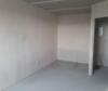 Продать Квартиры (вторичный рынок) Мурино п, Новая ул  13 2