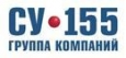 СУ-155 - информация и новости в застройщике СУ 155