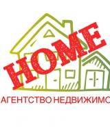 HOME Недвижимость