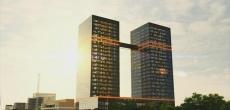 «Галс-Девелопмент» продолжает продажи офисов в БЦ SkyLight