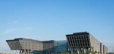 Бизнес-парк «Comcity» в Новой Москве пополнится второй очередью