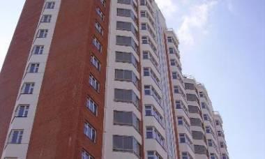 Жилой дом под Гатчиной заселили без разрешительной документации