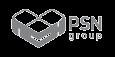 Группа ПСН - информация и новости в Промсвязьнедвижимости