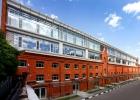 ЖК Soho Loft Apartments от компании ГК Брик