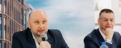 Строительная компания «Базис» обещает вывести в продажу новый ЖК на Белоостровской улице в 2018 году