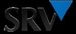 SRV - информация и новости в концерне SRV