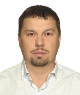 Фокеев Виталий Викторович