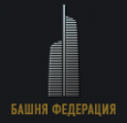 Federation Tower Management - информация и новости в ЗАО «Federation Tower Management»