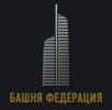 Federation Tower Management - информация и новости в компании Federation Tower Management